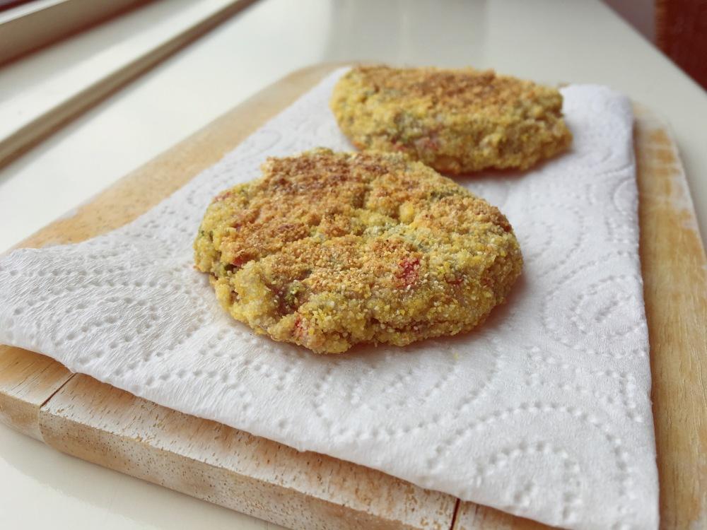 surimi-koekjes