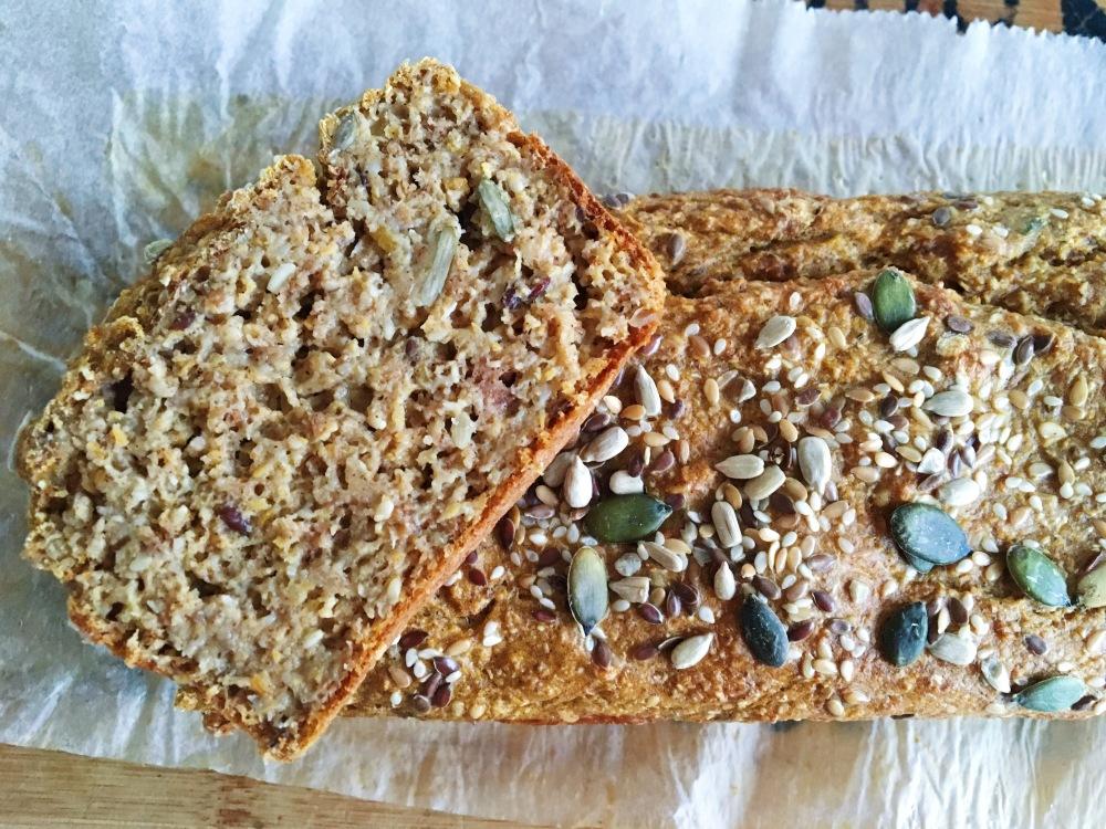 pompoenbrood-1-2