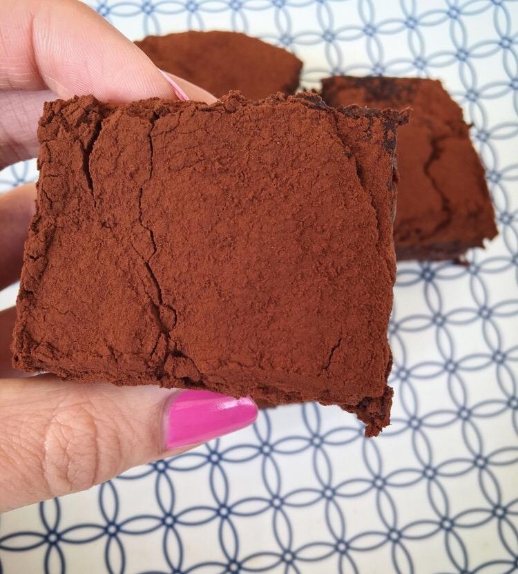 brownies-1-1